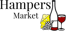 Hampers Market