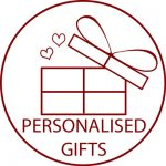 Hampers Market for Hampers in London - Personalised Gifts