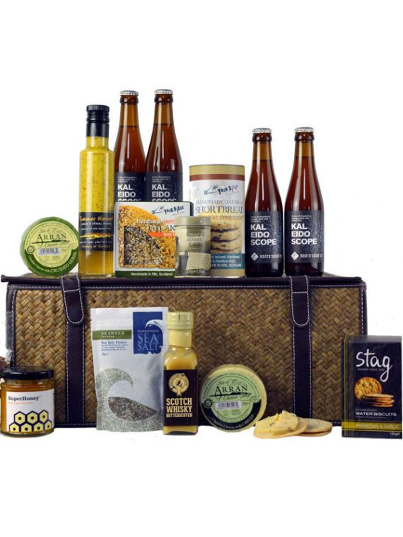 Artisan-Hamper-for-Him