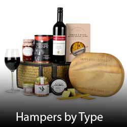 Hampers by Type